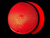 Red012_Light_210w